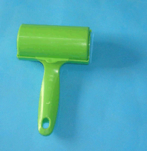Lint Roller pictures & photos