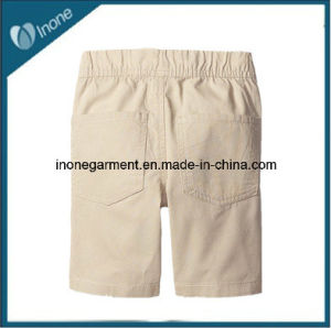 Inone W17 Mens Swim Casual Board Shorts Short Pants pictures & photos