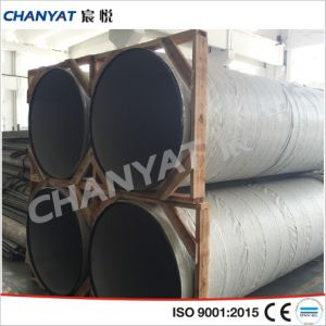 API/ASTM A790/A312/A106/A333 Seamless and Welded Steel Pipe pictures & photos