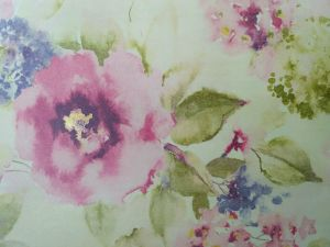 GBL Low Price Economic Non Woven Wallpaper pictures & photos