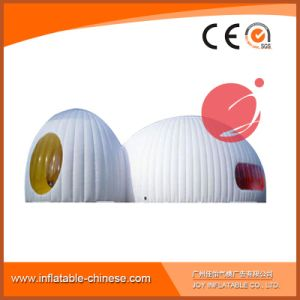 Good Quanlity and Safety Inflatable Tent1-702 pictures & photos