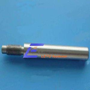DIN258-Taper Pins