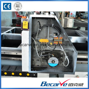 CNC Equipment CNC Router Series New Design Machinery pictures & photos