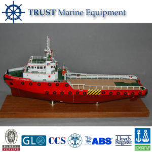 Multipurpose Cargo Ship Model on Sale pictures & photos