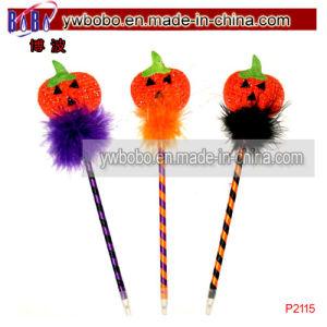Promotion Pen Promotion Gift Pen Service (P2115) pictures & photos
