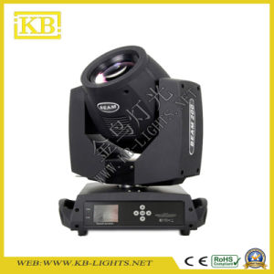 200W 5r Moving Head Beam Light for Stage pictures & photos