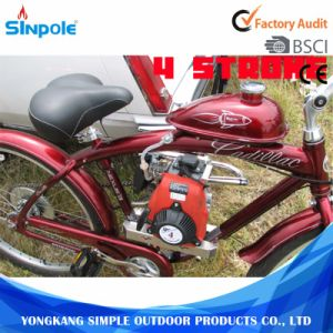 4-Stroke Bicycle Engine Kit with Ce Approved pictures & photos