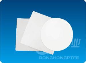 PTFE Sheet 100% Virgin Teflon pictures & photos