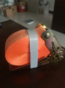 25mm Wide X5m Length Endless Strap pictures & photos