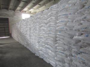Industry Grade Calcium Formate 98% CAS No.: 544-17-2 pictures & photos