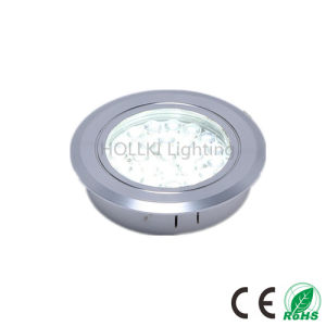 Sensor Recessed LED Inner Wardrobe or Kitchen Cabinet Light pictures & photos