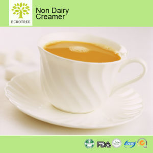 Qulickly Dissolved Non Dairy Creamer to Cold Drink pictures & photos