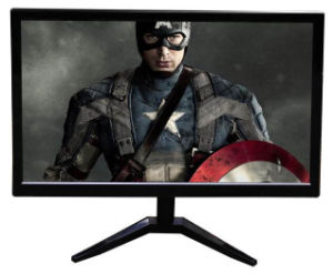 LED Monitor 19inch Wide Screen Monitor