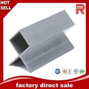 2017 Hot Sell Top Quality Aluminum/Aluminium Extrusion Profiles (RA-012) pictures & photos