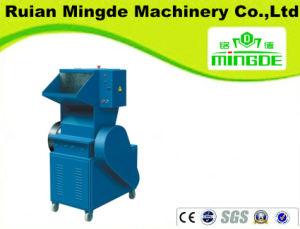 Plastic Recycling Compounding Machine Set pictures & photos