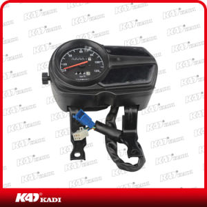 Motorcycle Accessories Motorcycle Speedometer for Ax-4 110cc pictures & photos