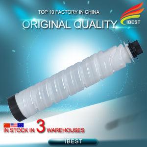 High Quality Compatible Ricoh 3210d 3310d Toner Cartridge pictures & photos
