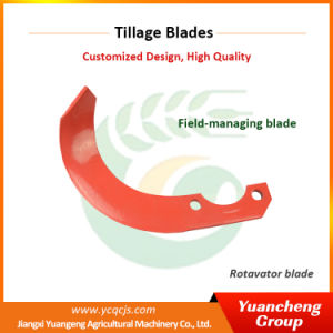 HP15-50 Agricultural Machinery Parts Small Interlaced Paddy Wheel pictures & photos