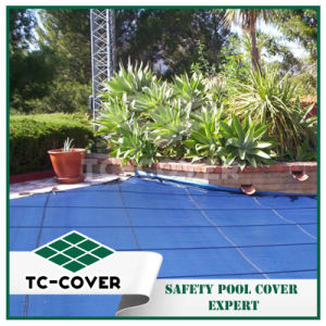 Hot Sale Pool Cover for Any Pool pictures & photos