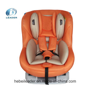 Infant New Born Safety Baby Car Seat for Group 0+, 1 (0-18kgs) with ECE R44/04 Certificate pictures & photos