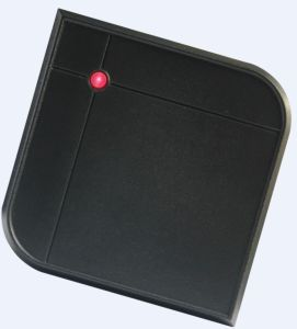 Proximity RFID Reader Fixed RFID Reader Access Control Management System pictures & photos