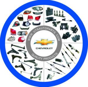 Aftermarket Automobile Parts Auto Spare Parts for Chevrolet Cruze/Sail/Spark/Capitva pictures & photos