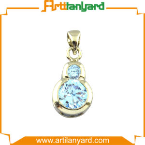 New Product Fashion Beautiful Necklace pictures & photos