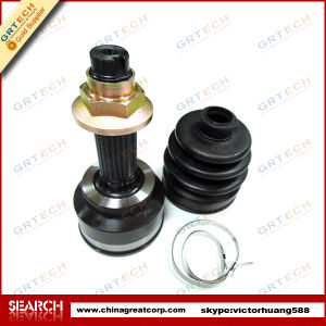 High Quality 20 Teeth Outer CV Joint for Pride pictures & photos