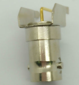 BNC 75ohm Connector pictures & photos