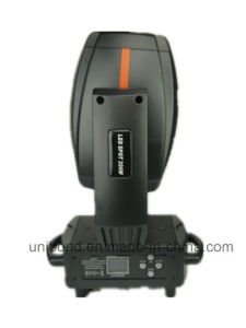 Strong LED 300W Moving Head Stage Light with LED Bulb for Stage Light pictures & photos