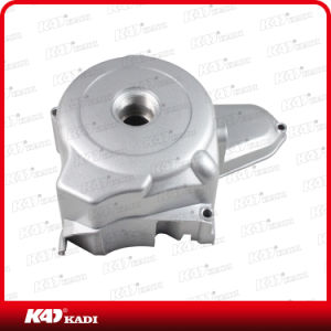 Motorcycle Engine Cover for CD110 pictures & photos