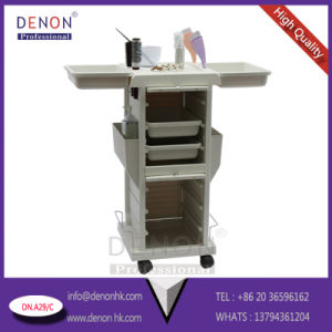 Hair Tool with The Door and Salon Trolley (DN. A29/C) pictures & photos