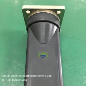 Ka Band Satellite Communication System Flexible Wave Guide pictures & photos