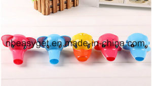 Faucet Extender for Toddlers Kids Sink Tap Babies Bathroom Toys/Wash Habit Kids Wash Fun Sink Tap pictures & photos
