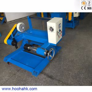 Brand New Extruder Machine for Building Cable Process pictures & photos