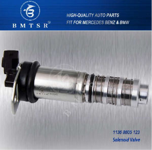for BMW Engine Variable Solenoid Valve OEM 11368605123 pictures & photos