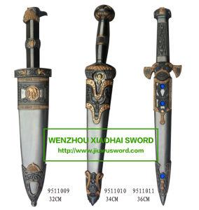 Historical Dagger European Dagger 9511010 pictures & photos