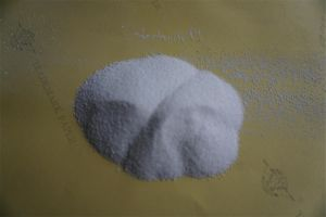 Cab-Polyacrylate Hammer Tone Powder Coatings Uneven Surface for Powder Coating pictures & photos