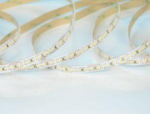 Customizable SMD LED Strip Light pictures & photos
