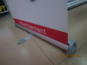 Manufacturer Roll up Banner Display for Advertising pictures & photos