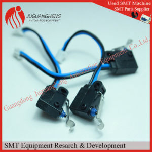 Pz02392 FUJI Nxt Cable Switch Micro pictures & photos
