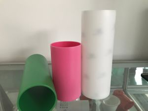 Good Quality PVC Pipe for Water Supply pictures & photos