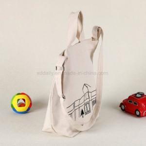 New Design Shopping Canvas Bag (CS-015 pictures & photos