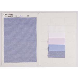 80s/2 100% Cotton Fabric Classic Oxford Cotton Fabric of Liquid Ammonia pictures & photos