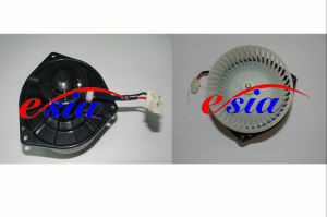 Auto AC Evaporator Blower Motor for Nissan X-Trail pictures & photos