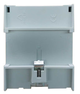 Knx Standard Intelligent Building Systems Switch Actuator, 4-Fold 20A with Current Detection pictures & photos