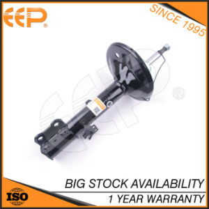 Auto Part for Cars Shock Absorber Toyota Honda pictures & photos