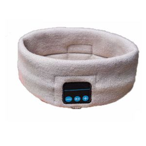 Wholsale Factory Price New Bluetooth Head Band pictures & photos