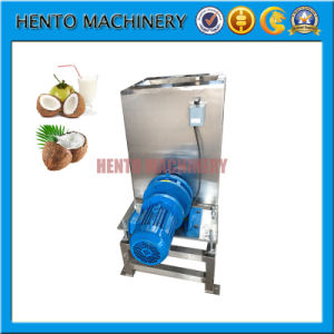 Automatic Coconut Peeling Machine For Old Coconut pictures & photos