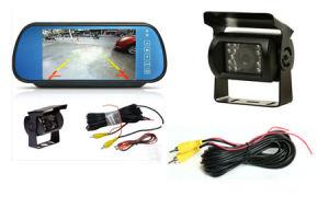 Car Camera/CCD Camera/Mini DVR/Security Camera pictures & photos